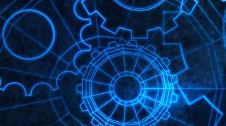 Endüstri 4.0 için doğru adımlar atılması şart
