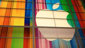 1 trilyon dolarlık şirket yarışında Apple arayı açıyor