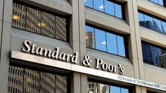 S&P, Endonezya'nın kredi notunu teyit etti