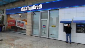 Yapı Kredi, SPK'dan onayı aldı