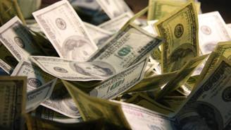 DTH, 2.5 milyar dolar arttı