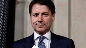 İtalya'da yeni dönem başlıyor