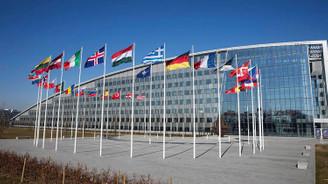 BM uyardı: Ciddi bir açık oluşacak