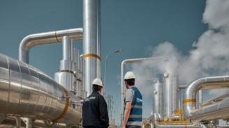 Zorlu Enerji'ye 330 milyon dolar finansman