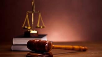 FETÖ davasında 9 kişiye ağırlaştırılmış müebbet