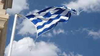Yunanistan'da tutuklu teröristin Türkiye'ye iadesi kararlaştırıldı