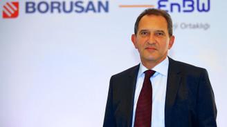 'Türkiye'nin sayılı tesisleri arasında olacak'