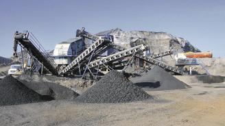 Madencide ruhsat güvencesi endişesi