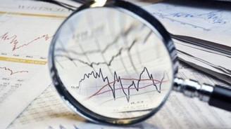 Capital Economics: Türk ekonomisinde ani yavaşlama muhtemel