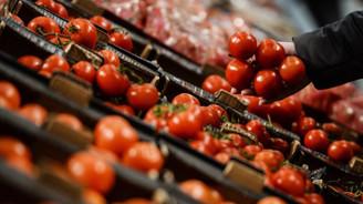 Türk domatesine lojistik destek yatırımı