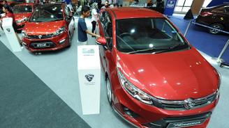 Bir ülke daha yerli araba üretme kararı aldı