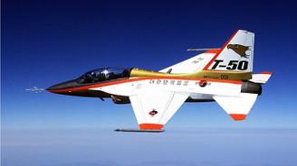 Irak, Kore yapımı 6 adet savaş uçağını teslim aldı