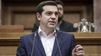 Çipras Makedonya'nın yeni ismini açıkladı