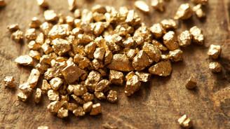 Sudan, ürettiği altının ihracında zorluklar yaşıyor