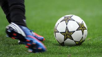 Süper Lig'e çıkan takımlar ilin ekonomisini de büyütecek