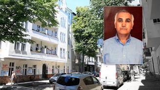 Adil Öksüz Berlin'de saklanıyor iddiası