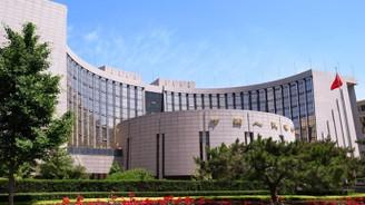 Çin, Fed'in ardından faizleri yükseltebilir