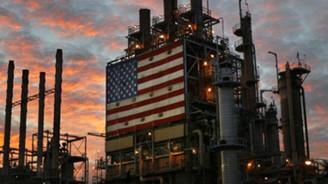 ABD petrolde tahtını sağlamlaştırdı