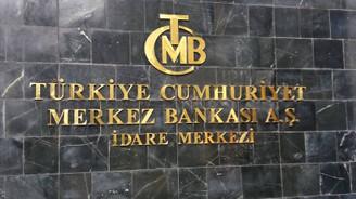 TCMB PPK Özeti: Sıkı duruş kararlılıkla sürdürülecek