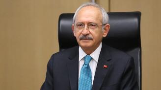 Kılıçdaroğlu'dan 'dip dalga' açıklaması