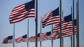 ABD'den Suriye açıklaması: Kaygı duyuyoruz