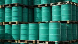 Euro Bölgesi'nde 'petrol fiyatı' endişesi