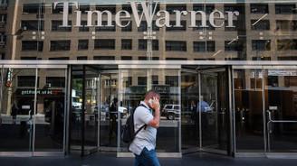 Time Warner'in satış işlemi tamamlandı