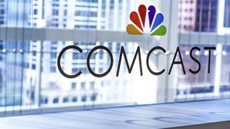 AB'den Comcast'in Sky'ı satın almasına onay