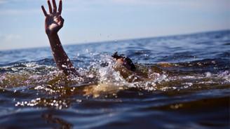 İstanbul Valiliği'nden boğulma uyarısı
