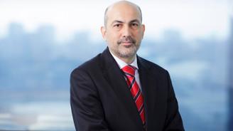 Albaraka Türk, İslami bankacılığı Avrupa'ya taşıyacak
