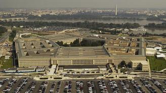Pentagon, Trump'ın kararını beğenmedi