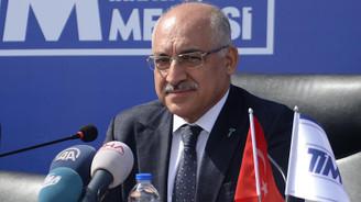 TİM Başkanı: Yeni ihracatçı birlikleri kurulmalı