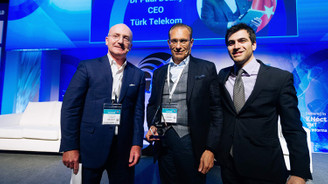 Fiberde 'Türk usulü' çözüm