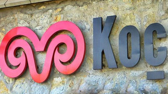 Türkiye'nin en itibarlı markası 7. kez Koç oldu