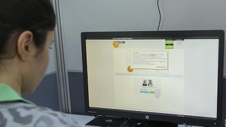 YKS için bilgi güncelleme sistemi açıldı