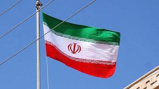 İran adına casusluk yapmakla suçlanan İsrailli eski bakan gözaltına alındı