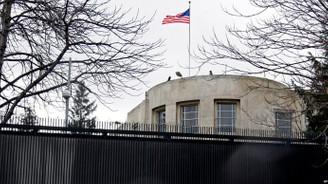 ABD'nin Ankara Büyükelçiliğine Satterfield atanacak