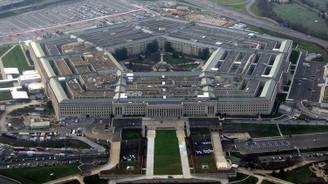 Pentagon, Güney Kore ile askeri tatbikatları durdurdu
