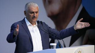 Başbakan: Seçimlerden sonra yapısal reformlar yapılacak
