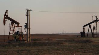 Esad rejimi ve YPG/PKK petrol takasında anlaştı