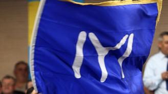 İYİ Parti Edirne 1'inci sıra adayı istifa etti