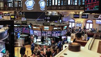 Küresel piyasalarda baskı sürüyor