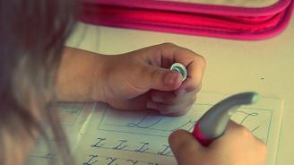 Ev ödevlerinin kaldırılması planlanıyor