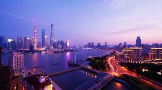 Trump, Çin'in Endüstri 4.0'ını hedef alıyor