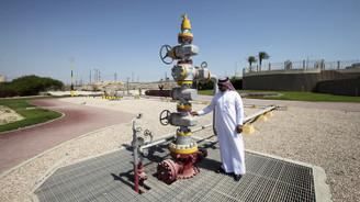 Petrol ihracatında zirveyi bırakmadı