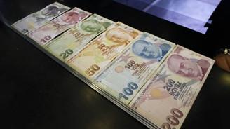 Bankaların eğitime desteği 10 milyar liraya yaklaştı