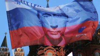 Rusların çoğu yaptırımları hissetmiyor