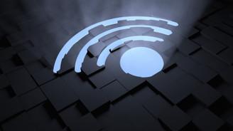 Başkasının wi-fi'sine bağlananlar hapis cezası alabilir