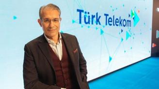 Türk Telekom'dan 'OTAŞ' açıklaması