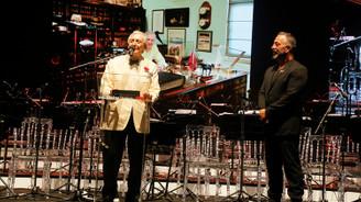 Otokoç'un 90, Rahmi Koç'un iş hayatındaki 60. yılı kutlandı